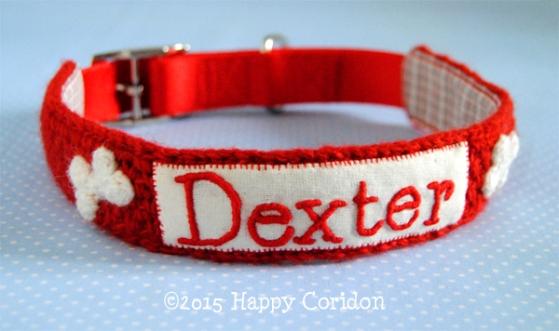 dexter01