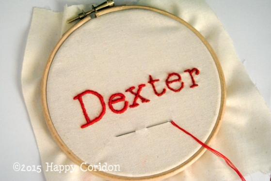 dexter03