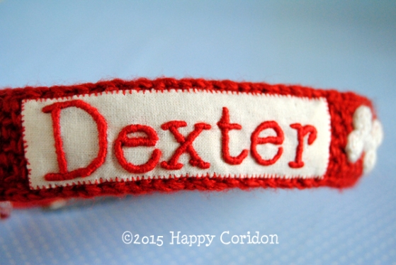 dexter07