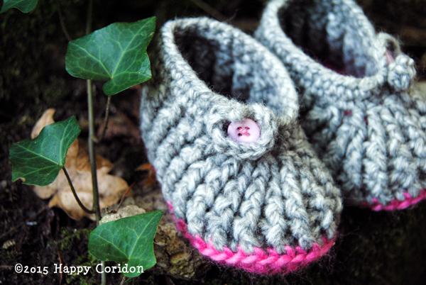 scarpe grigio rosa03
