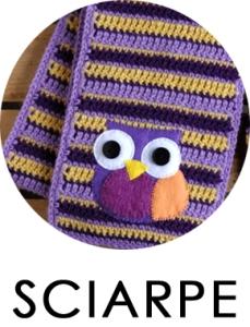 sciarpe03