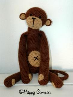 scimmia01