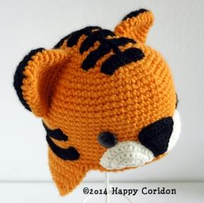 tigre01