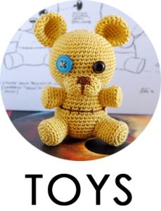 toys03