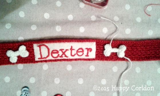 dexter13
