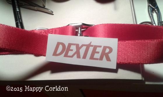 dexter15