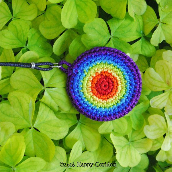 collana-rainbow01