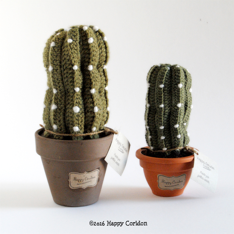 cactus-senape02