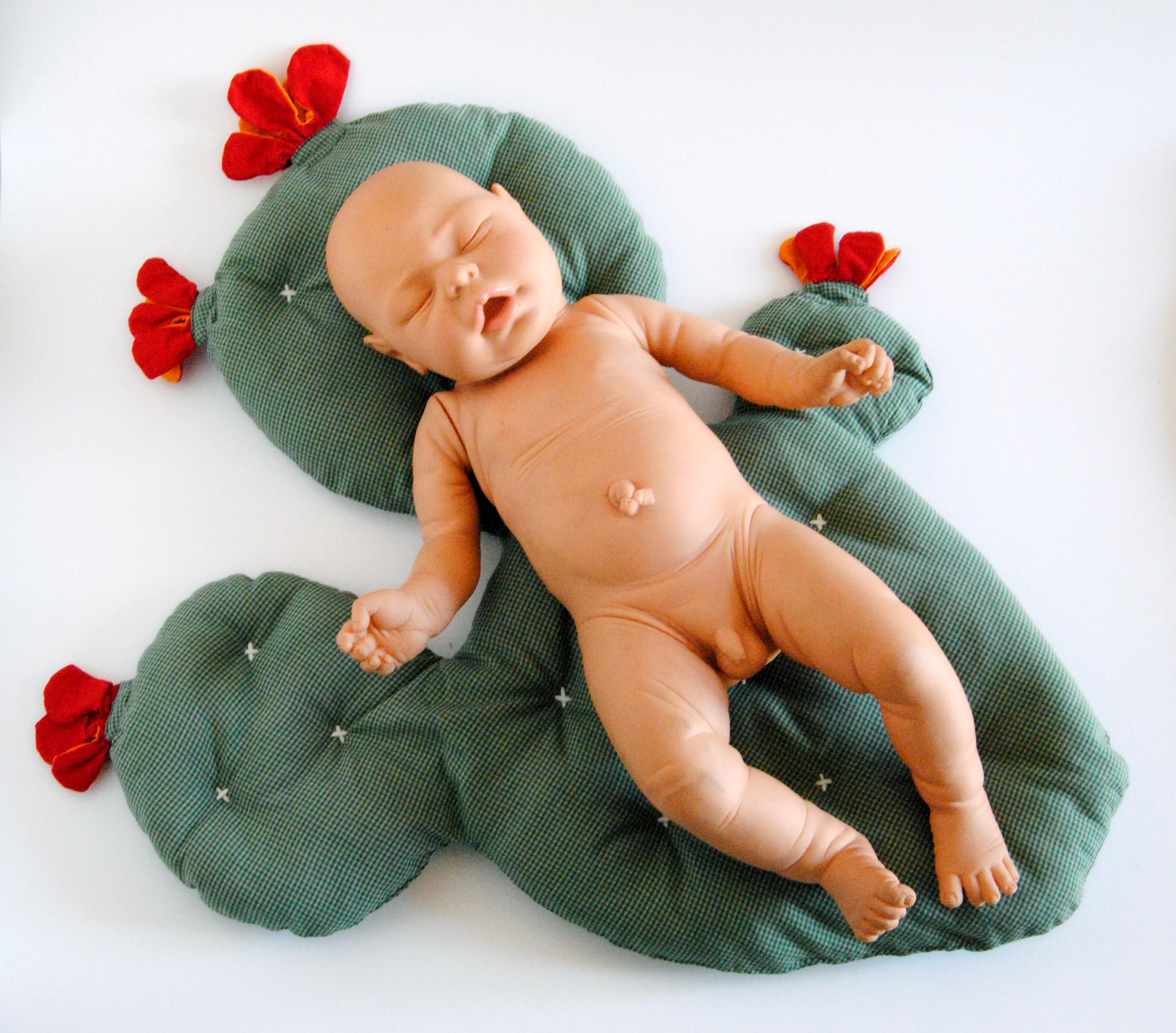 cuscino-cactus-bebè