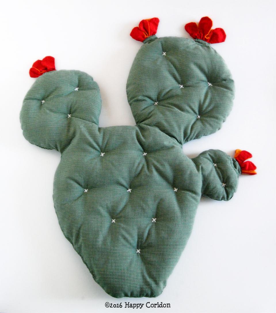 cuscino-cactus01