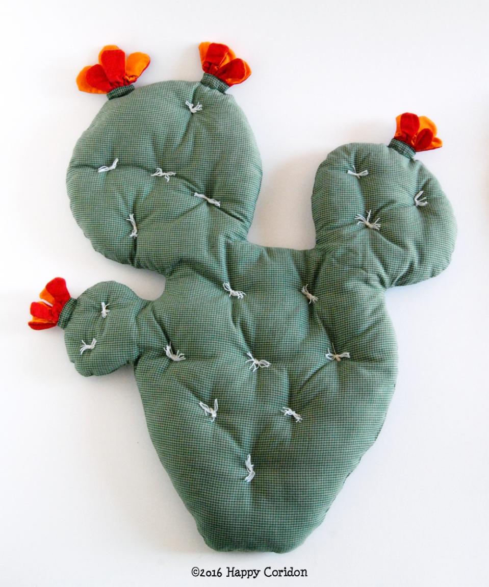 cuscino-cactus02
