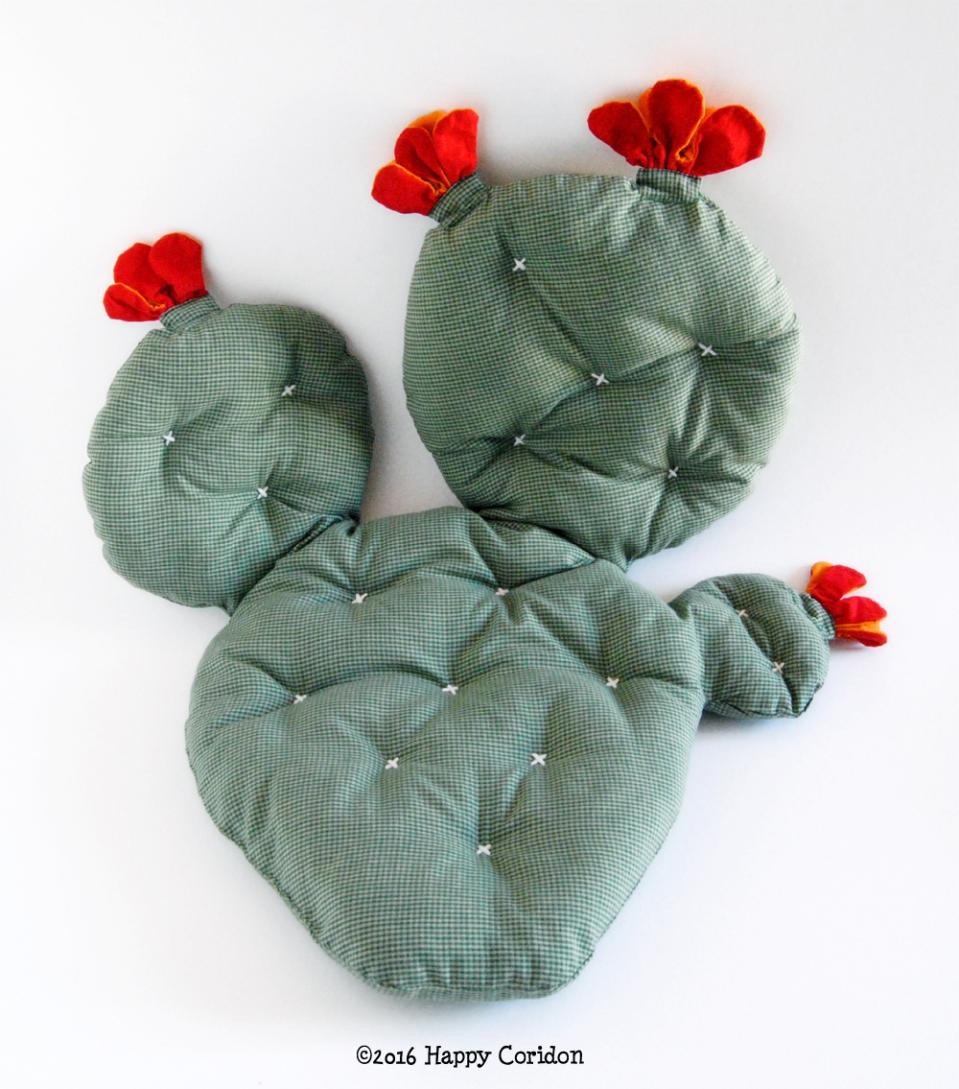 cuscino-cactus03