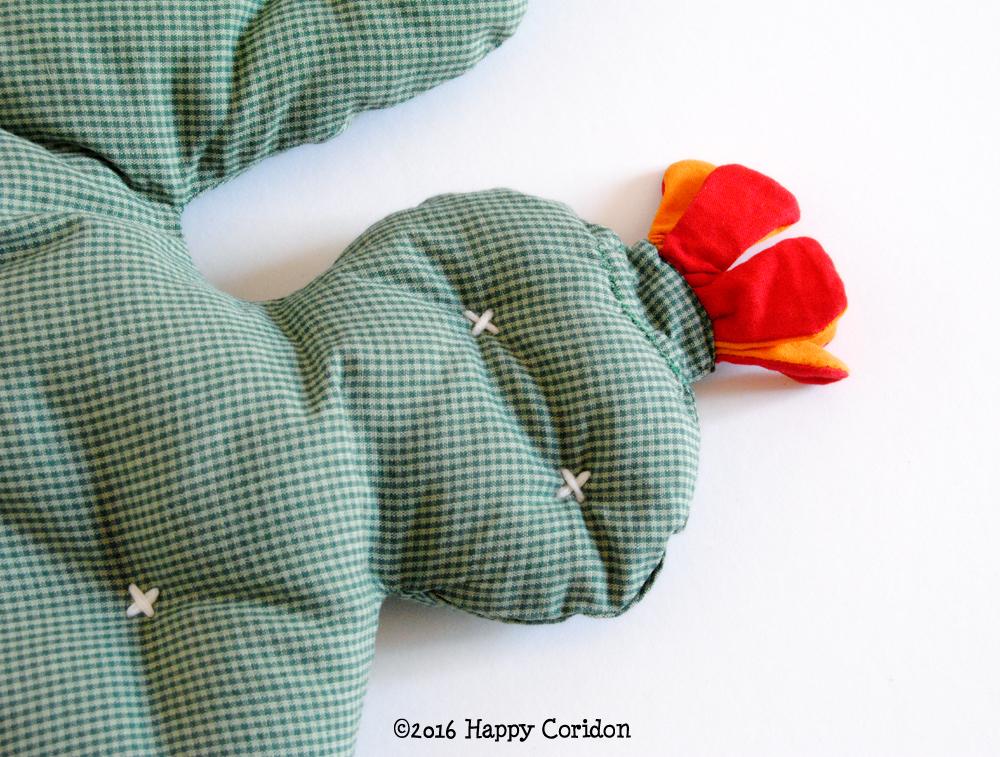 cuscino-cactus05
