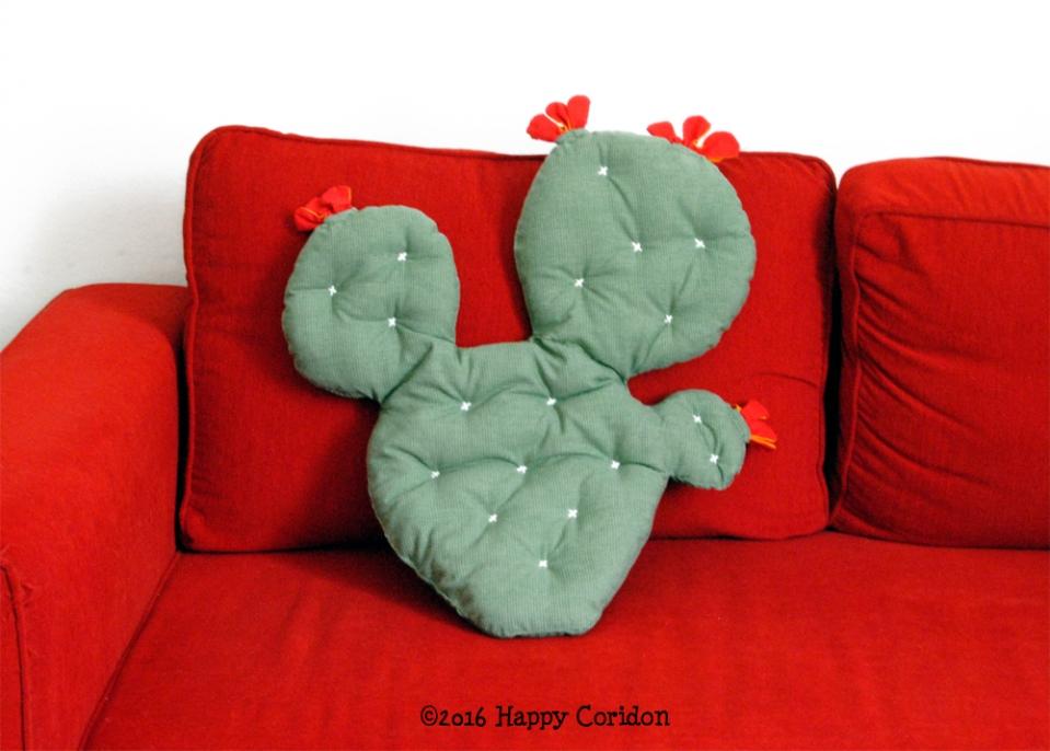 cuscino-cactus07