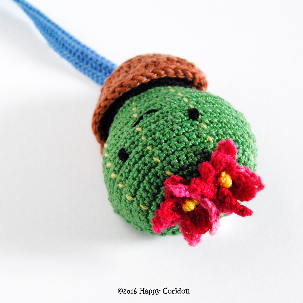 portaciuccio-cactus02