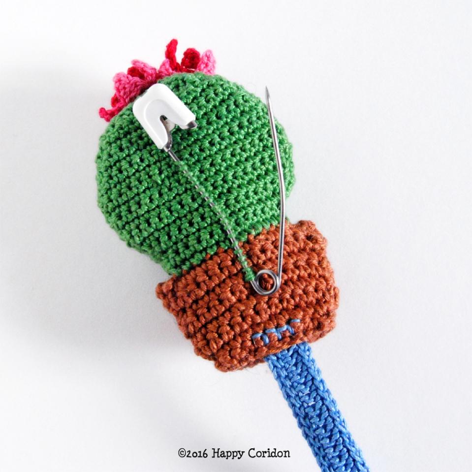 portaciuccio-cactus03