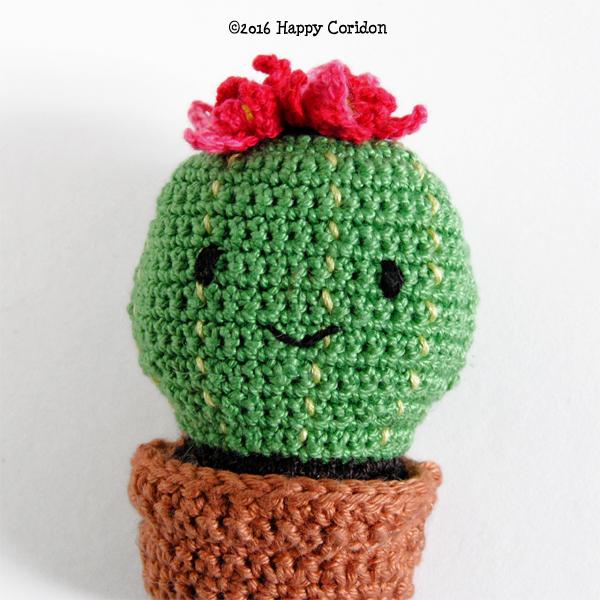 portaciuccio-cactus05