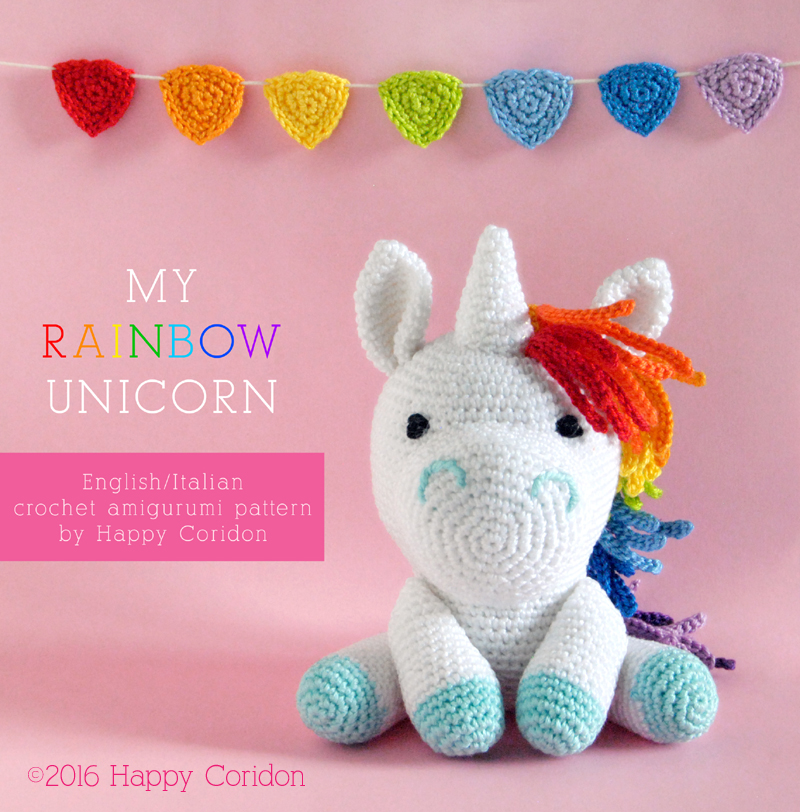 unicorn-happycoridon01