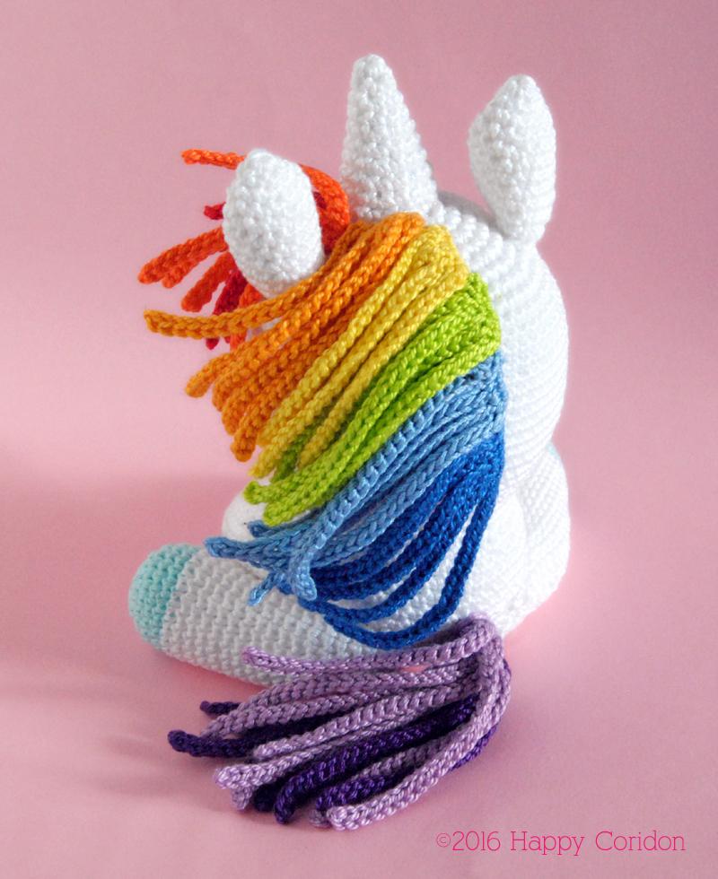 unicorn-happycoridon03