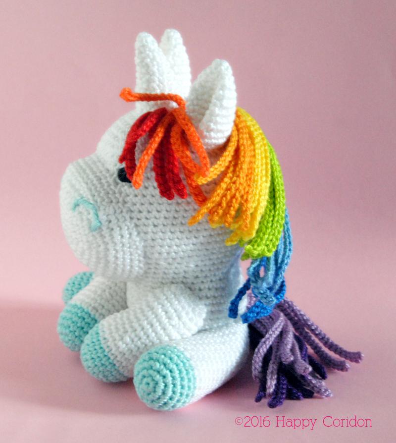 unicorn-happycoridon04