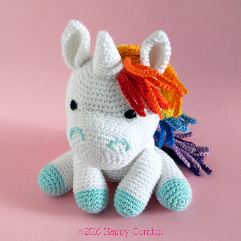 unicorn-happycoridon05