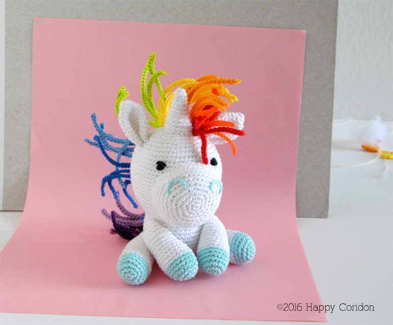 unicorn-happycoridon07