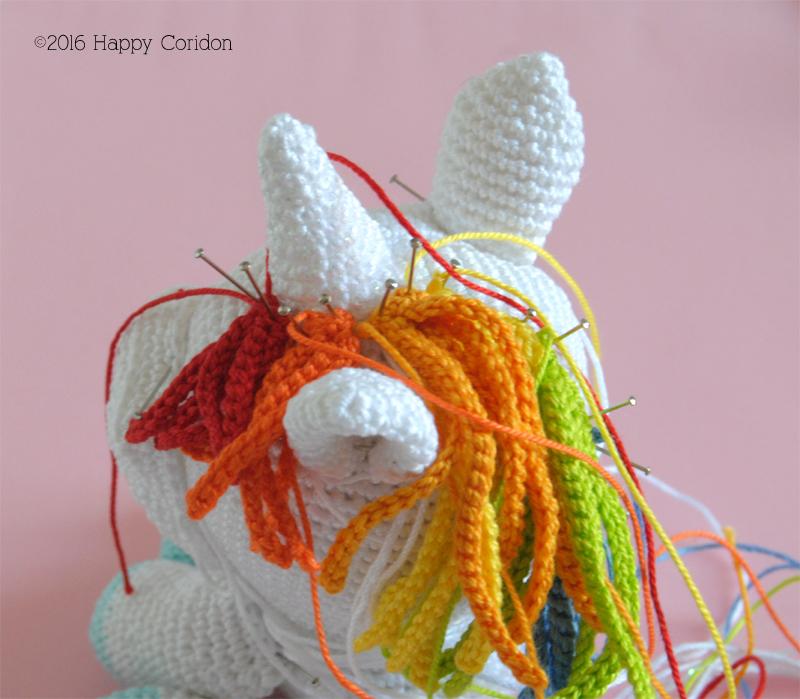 unicorn-happycoridon12