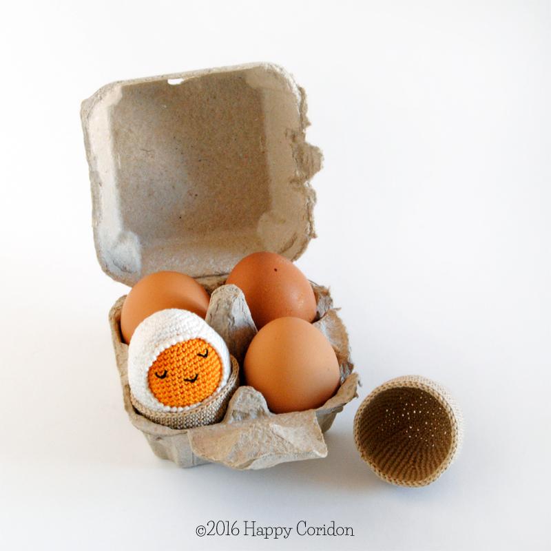 uovo-sodo-01