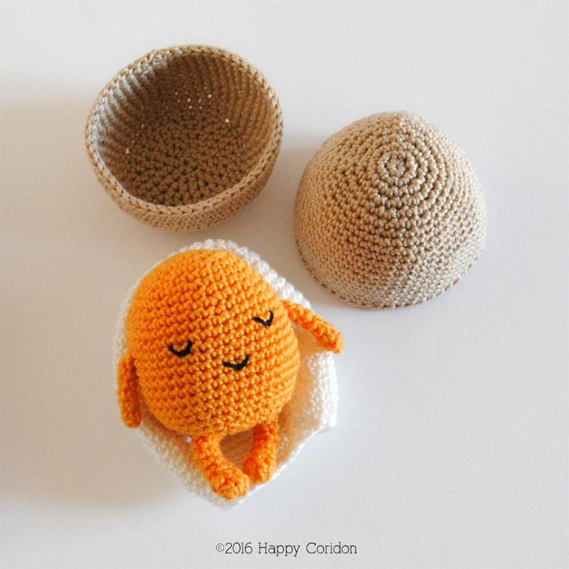 uovo-sodo-08